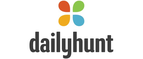DailyHunt [CPV] IN