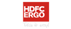 HDFC Ergo [CPL] IN