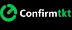 Confirmtkt [CPS] IN