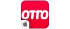 Otto [CPI, iOS] DE