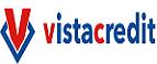 Vistacredit  [CPL] UA
