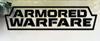 Armored Warfare [CPP] Many Geos logo