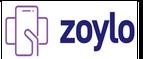 Zoylo [CPS] IN