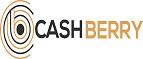 Cashberry [CPS] UA logo