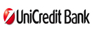 Unicredit Bank [CPS] RU