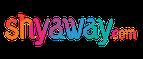 Shyaway [CPS] IN