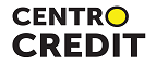 CentroCredit [CPS] UA