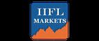 IIFL App [CPR] IN