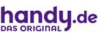 Handy [CPO] DE