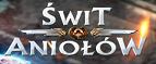 Świt Aniołów (Rise of Angels) [SOI] PL logo