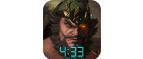 Three Kingdoms Blade [CPI, Android] KR