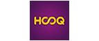 Hooq [CPA] IN