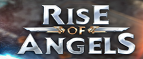 Rise of Angels [SOI Esprit] RU + CIS logo