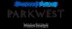 Shapoorji Parkwest [CPL] IN