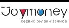 Joymoney [CPS] RU