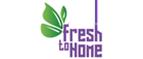 Freshtohome [CPV] IN