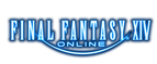 Final Fantasy [DOI] DE AT IT ES logo
