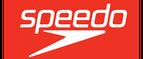Speedo [CPV] IN