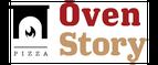 Ovenstory [CPV] IN