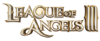 League of Angels III [SOI Esprit] Many GEOs logo