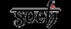 Soch [CPS] IN