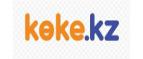 Koke [CPL] KZ logo