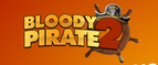 Bloody Pirate 2 [DOI] RU + CIS