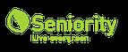 Seniority [CPS] IN