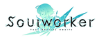 Soulworker [SOI] UK