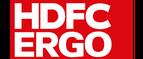 HDFC Ergo Health [CPL] IN logo