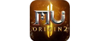 MU ORIGIN 2 [CPI, Android] RU