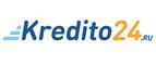 Kredito24 [CPS] RU