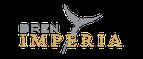 Brenprop [CPL]