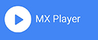 MX Player [CPUV] IN