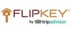 Flipkey Vacation Rentals US
