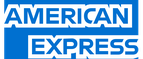 American Express Credit-card [CPL] IN logo