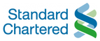 Standard Chartered Bank CC [CPA] IN