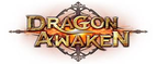 Dragon Awaken [SOI] US UK CA NZ AU	 logo