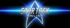 Star Trek Online [CPP] DE AT CH