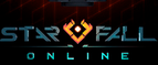 Starfall-online[CPP] RU + CIS