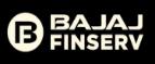 Bajaj Finserv Insurance [CPA] IN logo