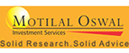 Motilal Oswal [CPA] IN