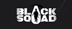 Black Squad [CPP] RU + CIS
