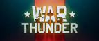 War Thunder [CPP] US CA UK IE AU NZ