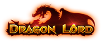 Dragon Lord [SOI Esprit] IT
