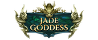 Jade Goddess [SOI,INFIPLAY] RU +CIS
