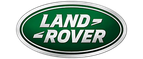 Landrover [CPV] IN