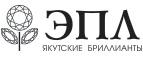 Epldaimond_off_russia