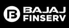 Bajaj Finserv Personal Loan [CPL] IN logo