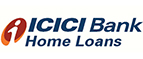 ICICI Home Loan [CPL] IN